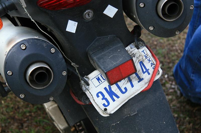 windowslivewritertoboothtexas 59cflicense plate thumb