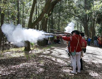 firing riffles 4