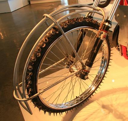 snow tire 1 b