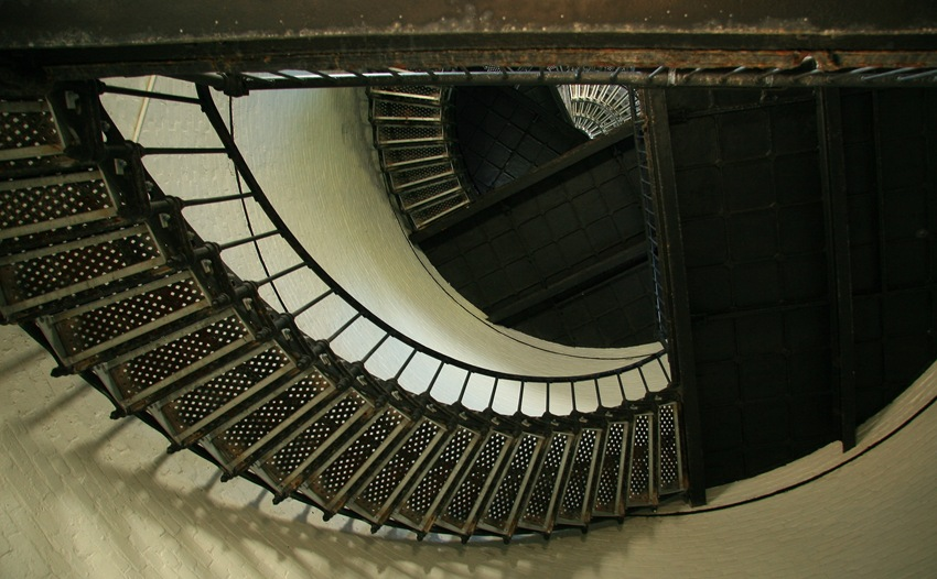 stairs 5