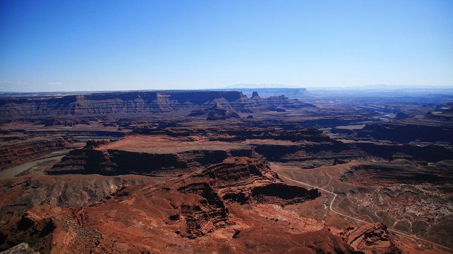 DH landscape 3