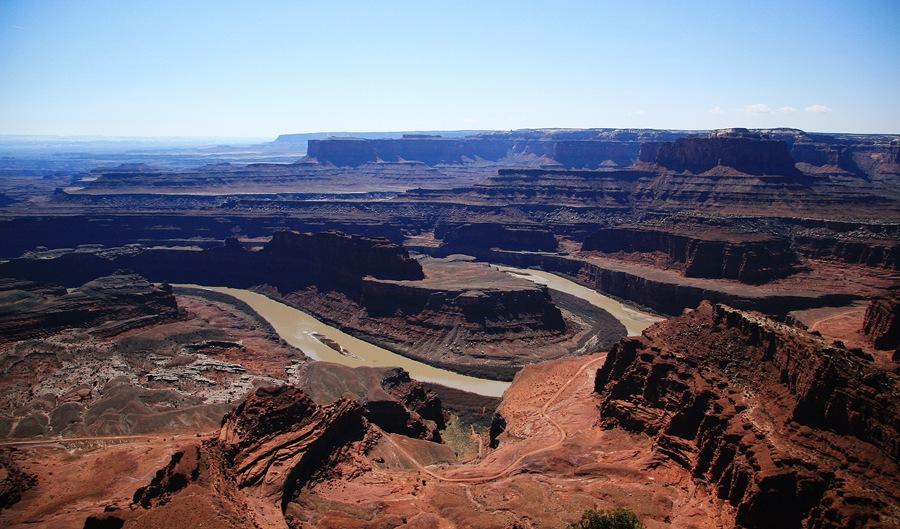 DH landscape 4