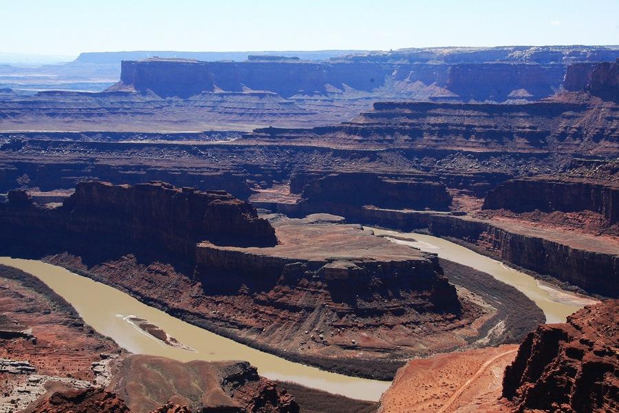 DH landscape 7