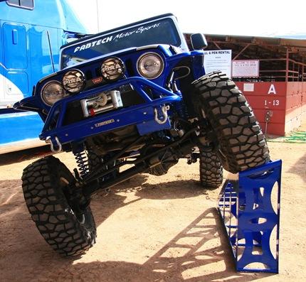 Jeeps 2