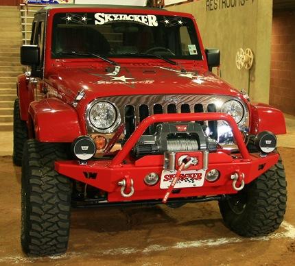 Jeeps 3