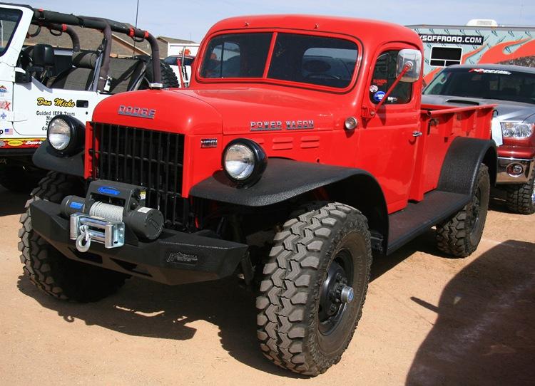 Jeeps 5