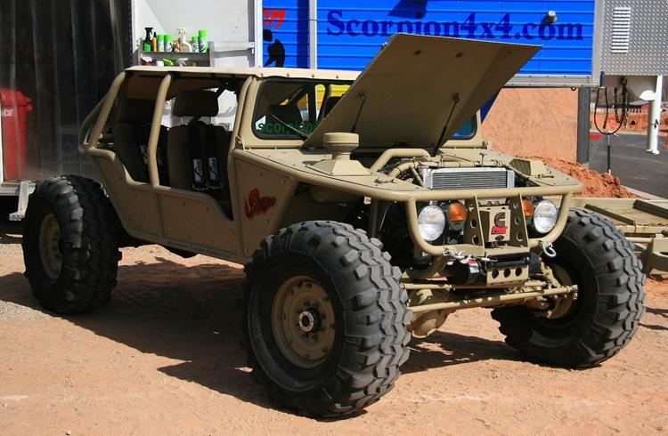 Jeeps 6