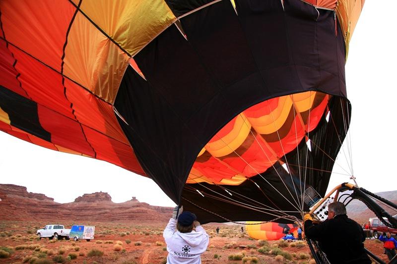 balloon 11 G