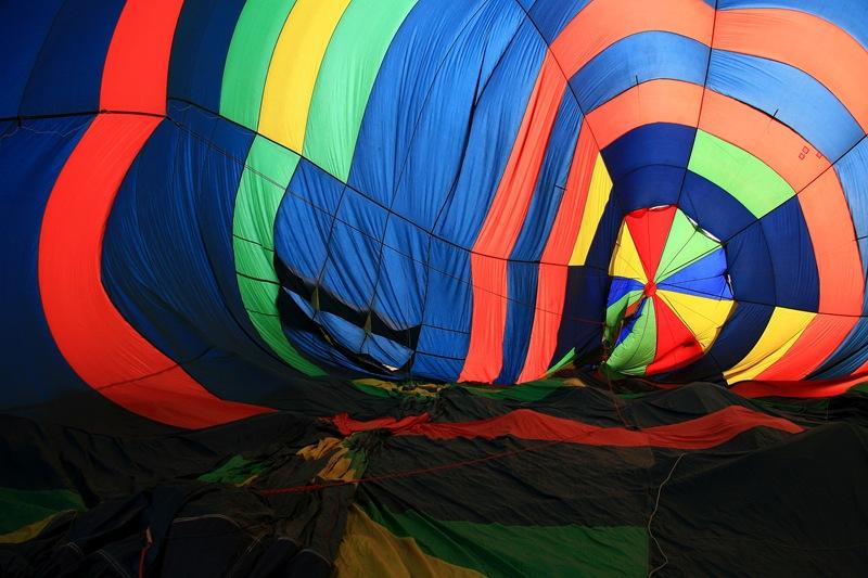 balloon 12 G