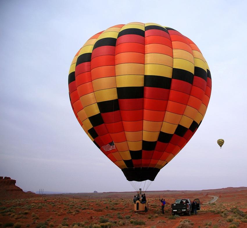 balloon 14 G