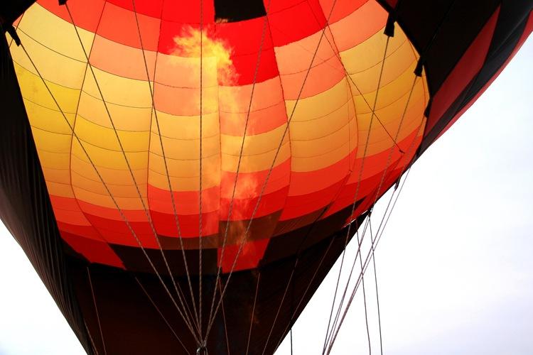 balloon 15 G
