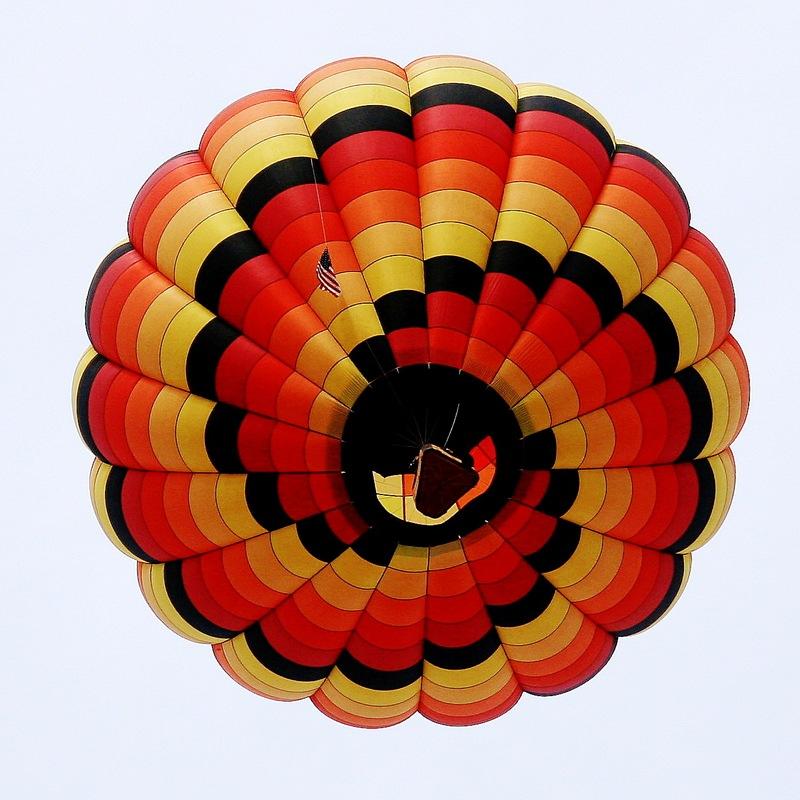 balloon 16 G