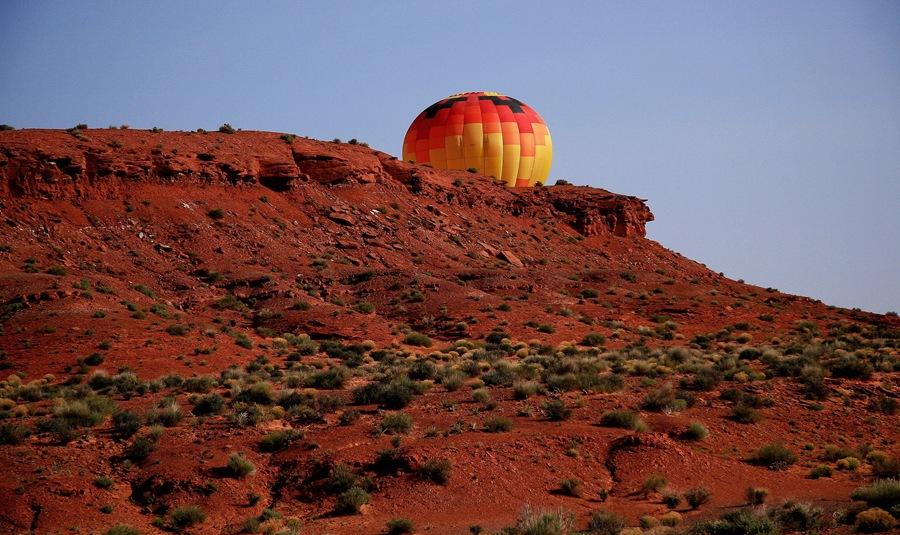 balloon 2 G