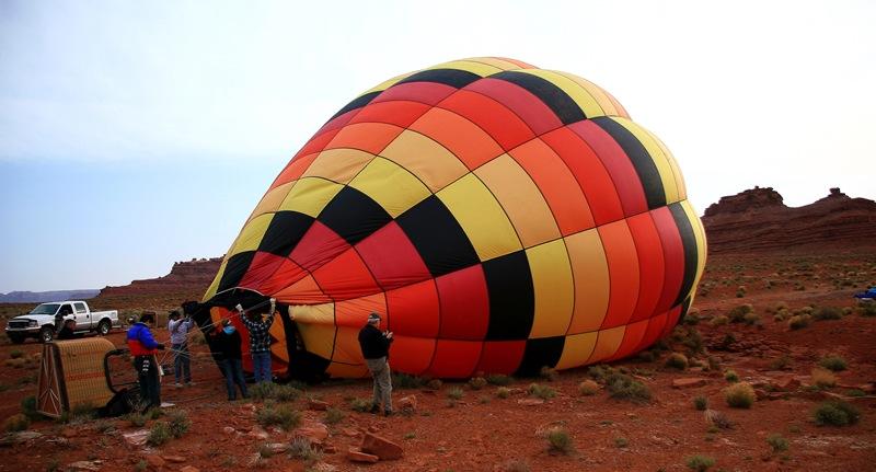 balloon 7 G