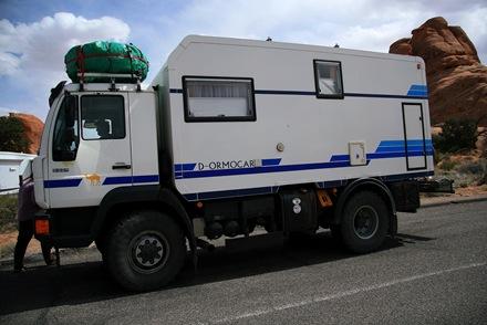 Ormocar 2