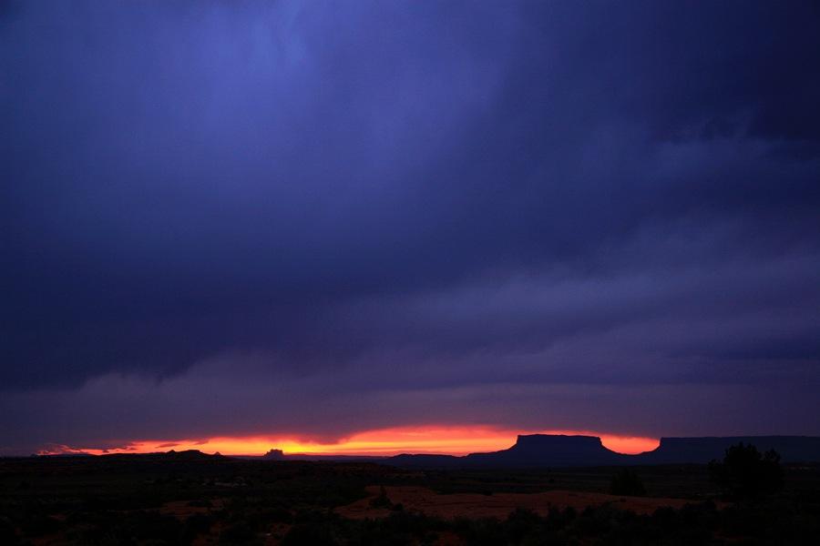 sunset 1 G
