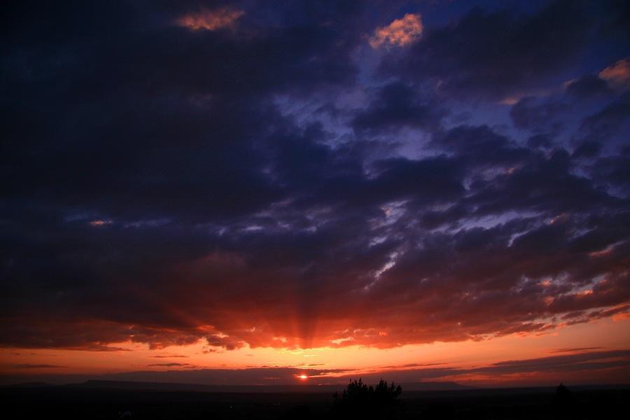 sunset 2 G