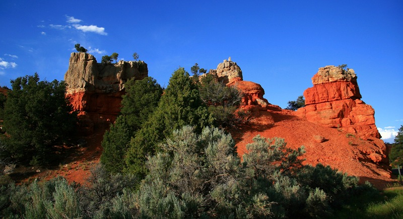 red canyon 6