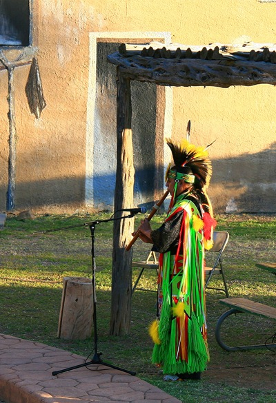 Lakota 1