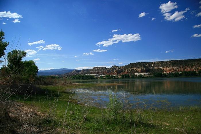Reservoir 1
