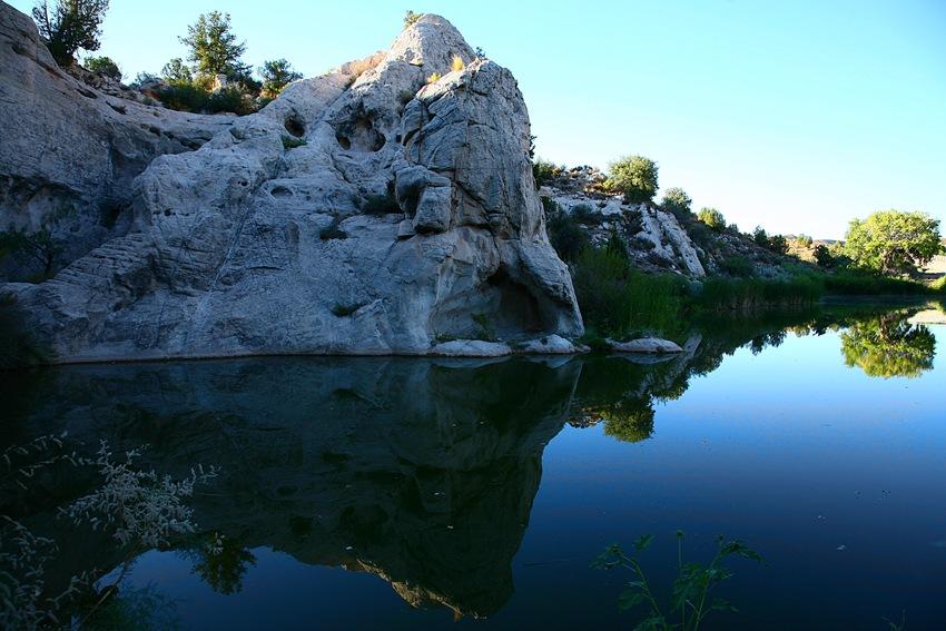 reflectiona