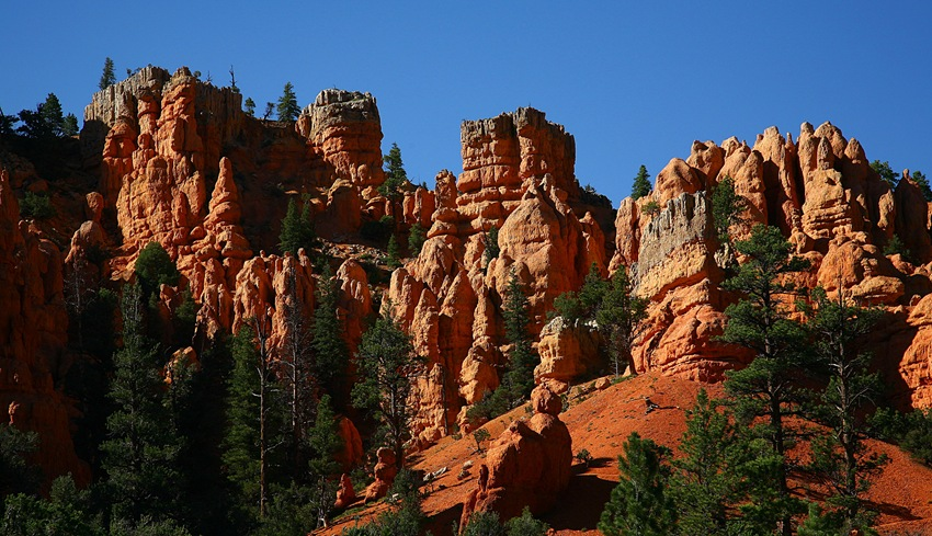 red canyon 2