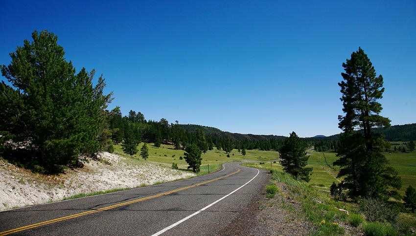 road 143