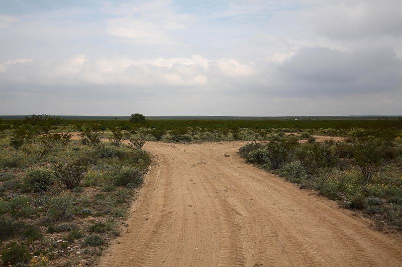 road d