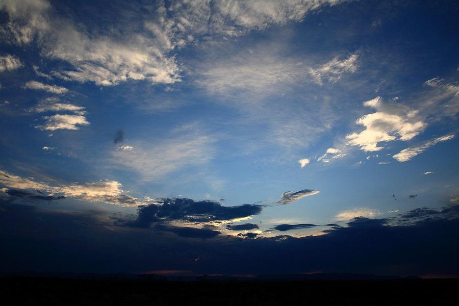 sky a