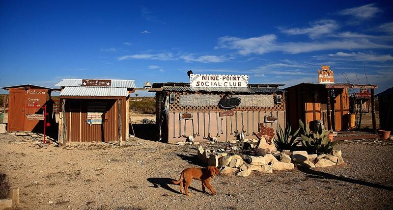 cowhead ranch a