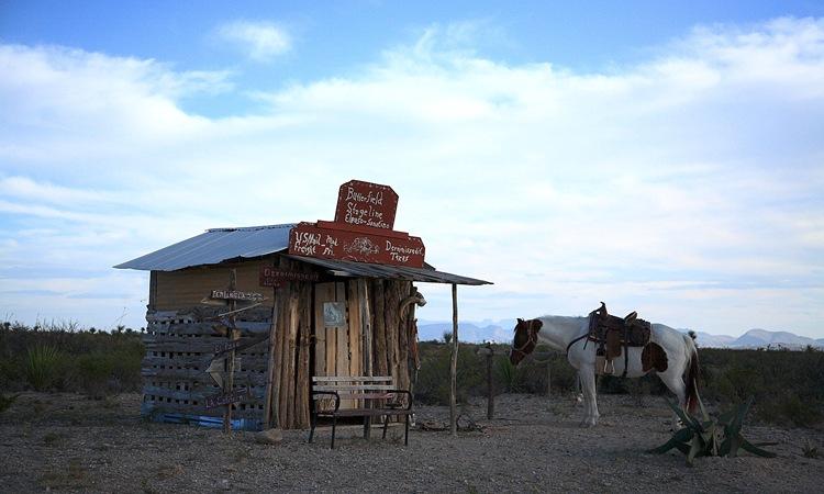 cowhead ranch d