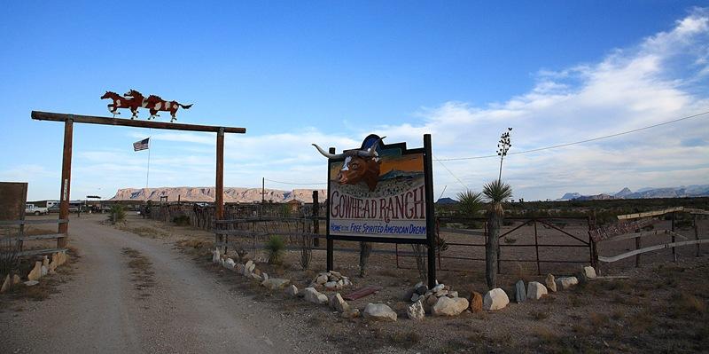 cowhead ranch h