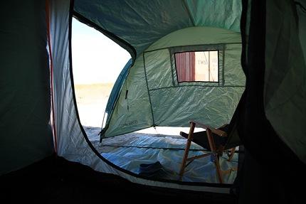 tent d