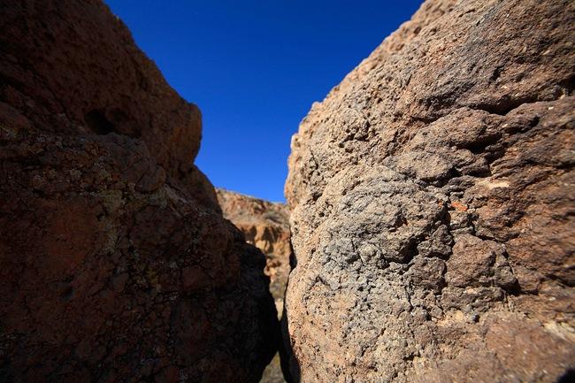 twin rocks b