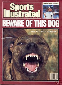beware of this dog 87