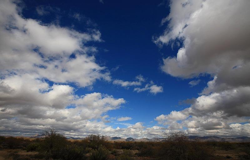 landscape a