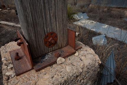 old barn c