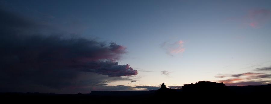 sunset bb