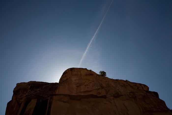 Sego Canyon b