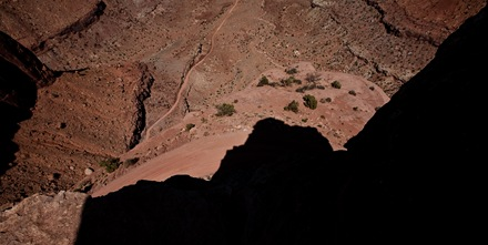 shaffer trail i