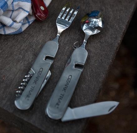 Ozark tool b