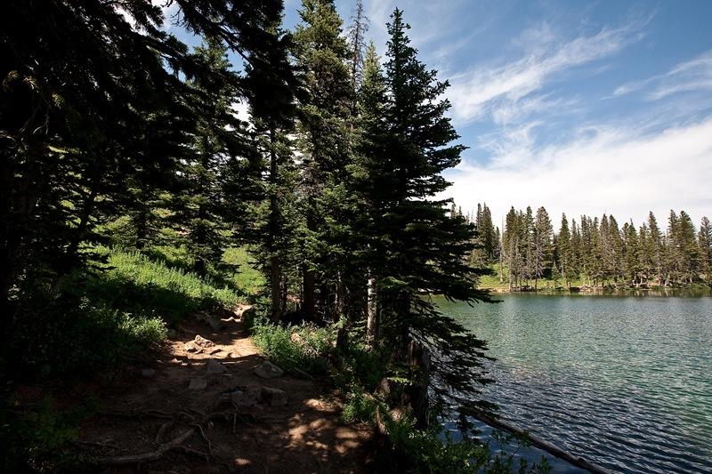 Fairy Lake-2