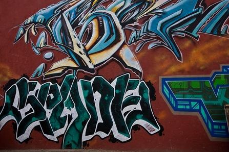 graffiti-8