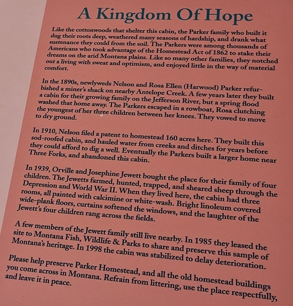 Kingdom of Hope