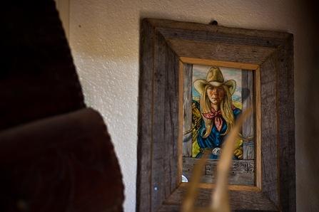 Rusty Cowboy-14