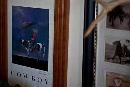 Rusty Cowboy-24