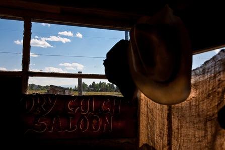 Rusty Cowboy-36