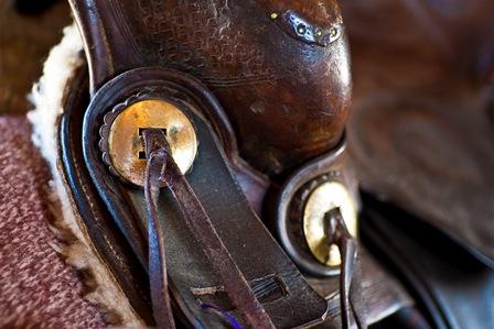 Rusty Cowboy-8