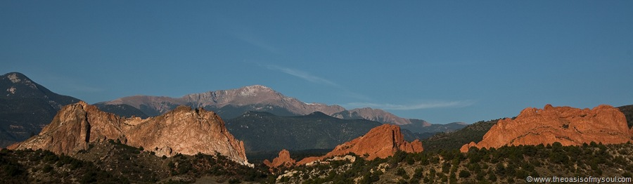 Garden of the Gods-2