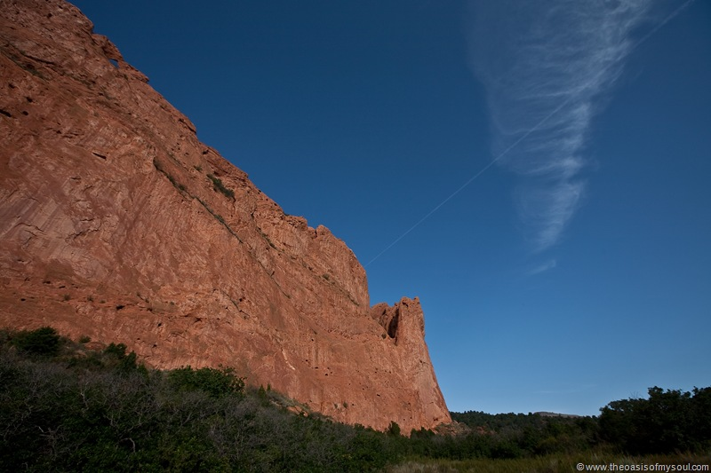 Garden of the Gods-4